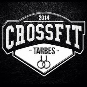 CrossFit Tarbes