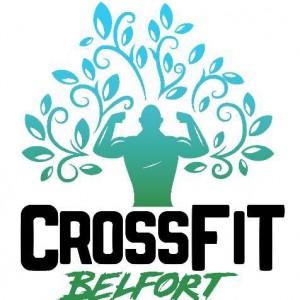 CrossFit Belfort