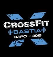 CrossFit Bastia