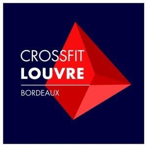 CrossFit Louvre II