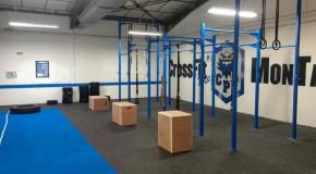 Présentation CrossFit 8201