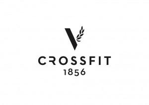 CrossFit 1856