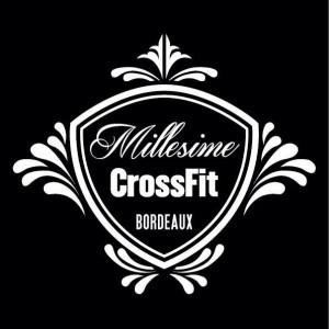 Millésime CrossFit