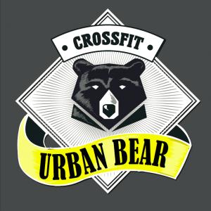 CrossFit Urban bear