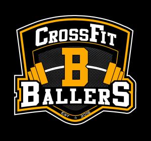CrossFit Ballers