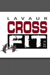 Lavaur CrossFit