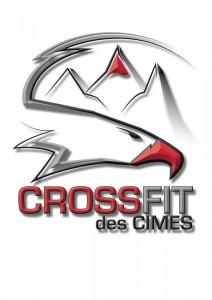 CrossFit des cimes