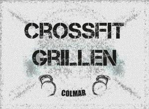 CrossFit Grillen