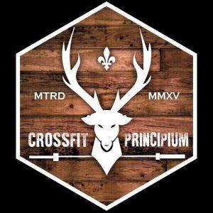 CrossFit Pincipium
