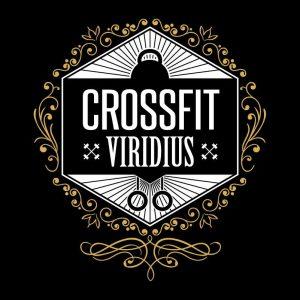 CrossFit Viridius