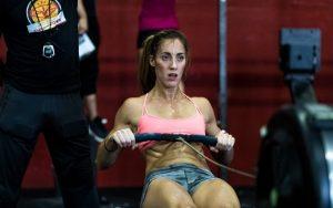 Jessica Vetter