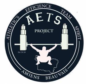 CrossFit Samarobriva by AETS