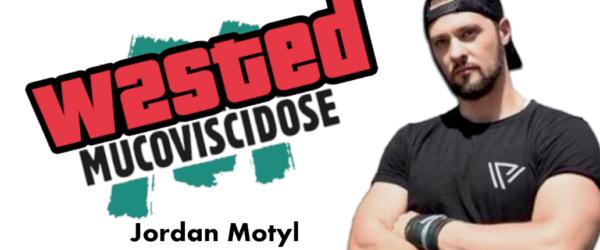 Jordan Motyl, la passion communautaire W2ST